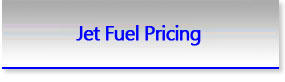 Jet Fuel Pricing